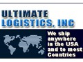 OverSeas Car Shipper - logo